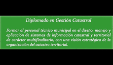 diplomado-en-gestion-catastral